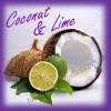 Coconut & Lime (6)