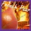 French Pear (6)