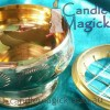 Brass Censer for all types of incense - Cones, Sticks and Charcoal