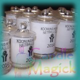 Presentation or Trophy Candles 32hr - BULK DISCOUNTS APPLY - Scented
