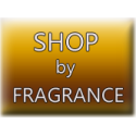 Shop By Fragrance